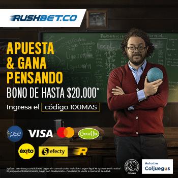 AfiliaGo - RushBet